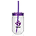Color Pop Mason Jar - Mugs Drinkware