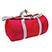 Economy Barrel Duffel - Bags