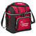 Coleman 9-Can Soft Sided Cooler - Bags