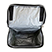 Igloo Avalanche Cooler - Bags