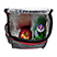 Persimmon Lunch Cooler - Bags