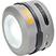Summit Bluetooth Speaker and Lantern - Technology