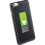 iPhone 6 Plus Opaque Aluminum Case