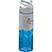Druzy BPA Free Sport Bottle  - Mugs Drinkware
