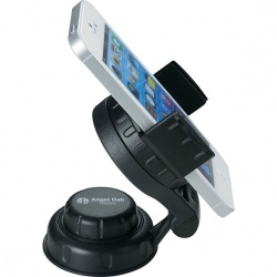 Hands-Free Dashboard Phone Holder