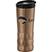 Raw Geode Travel Mug - Mugs Drinkware