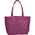 Kate Carry-All Tote - Bags