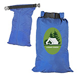 Water Resistant Dry Pouch