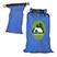 Water Resistant Dry Pouch - Bags