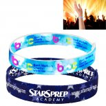 Expanda Full Color 1 Wristband