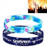 Expanda Full Color 1 Wristband