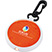 Rounded Reflective Light - Health Care & Safety Fitness Products