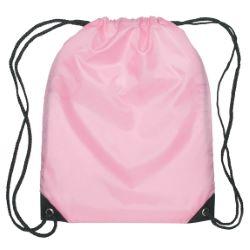 Sporty Cinch Backpack