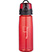 Athens Sports Bottle - 25 oz. - Mugs Drinkware