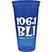 Diamond Stadium Cup - 24 oz. - Mugs Drinkware