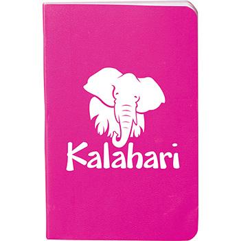Inspiration Pocket Notebook - Padfolios, Journals & Jotters