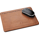 Cutter & BuckLegacy Mouse Pad