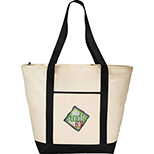 California Innovations 56-Can Boat Tote Cooler