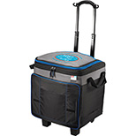 California Innovations 50-Can Jumpsack Cooler