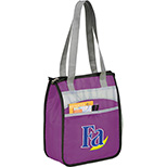 Tote-ally Cool Cooler Bag