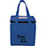 Ice Cubed Cooler Bag - Bags