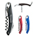 3-in-1 Waiter's Knife  - Kitchen & Home Items