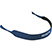 Secure Sunglass Neck Strap - Outdoor Sports Survival