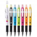 The Lively Pen/Highlighter