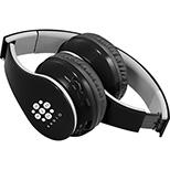 Linnea Bluetooth Headphones