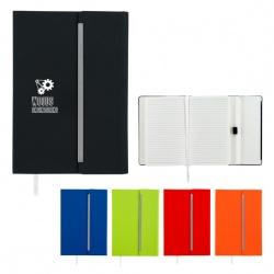5 X 8 Fitzgerald Journal Book