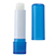 Color Tube Vanilla Lip Balm - Health Care & Safety Fitness Products