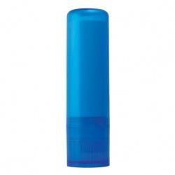 Color Tube Vanilla Lip Balm