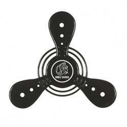 Fan Flying Disk