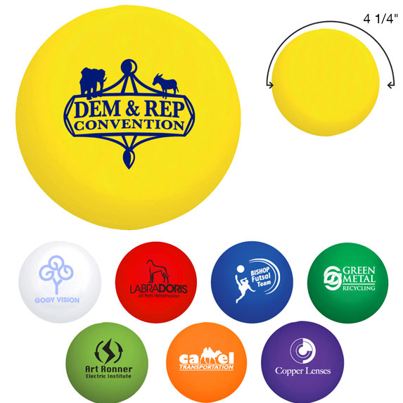 Relax! Stress Ball - Puzzles, Toys & Games
