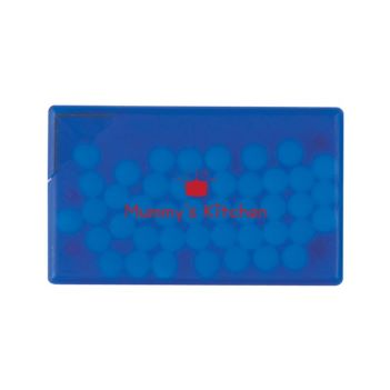 Rectangular Case of Mints - Food, Candy & Drink