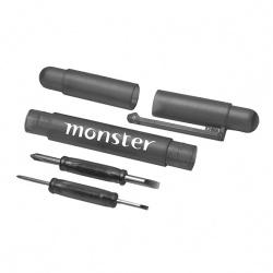 Precision Screwdriver Pen
