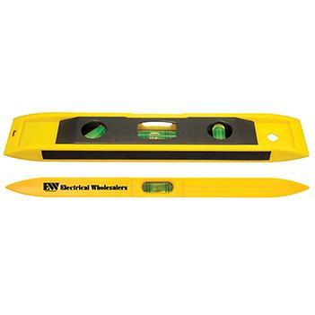 Magnetic Level Tool - Tools Knives Flashlights
