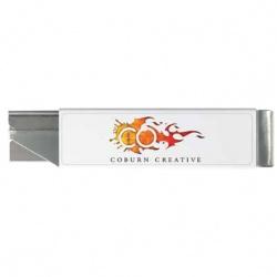 Box Cutter-Scraper
