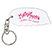 Safety Cutter Key Chain - Tools Knives Flashlights