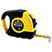Essential 25 Ft Carabiner Measuring Tape - Tools Knives Flashlights