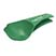 Pet Food Scoop with Clip - Kitchen & Home Items