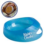 Medium Scoop/Bowl for Pet Food