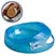 Medium Scoop/Bowl for Pet Food - Kitchen & Home Items