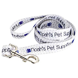 1 x 60 Pet Leash