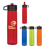25 Oz. Durable Bottle