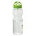 24 Oz. Tritan Water Bottle - Mugs Drinkware