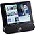 ifidelity Bluetooth Speaker Stand - Technology