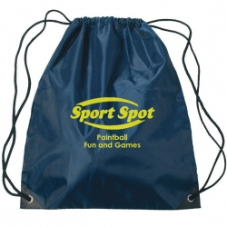 Sports Drawstring