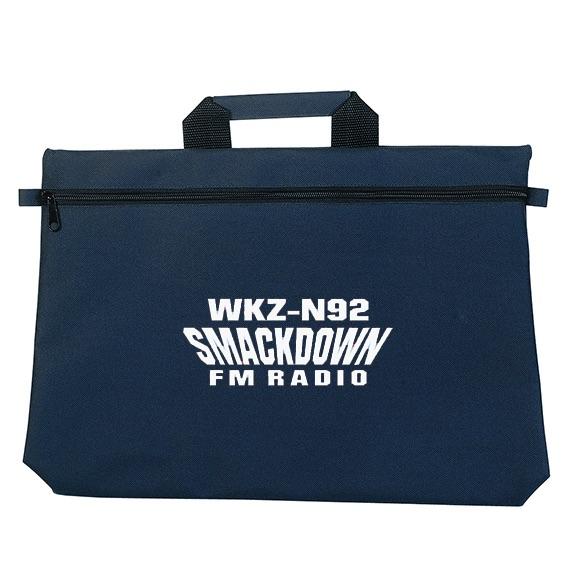 Document Bag - Bags