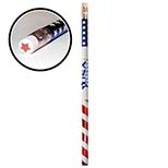 Patriotic Pencil